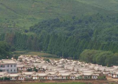 NorthKorea_086_village