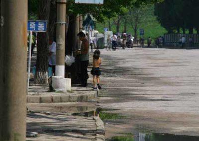 NorthKorea_088_street