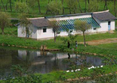 NorthKorea_089_farm