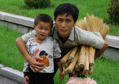 NorthKorea_097_man_and_boy