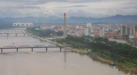 NorthKorea_098_city