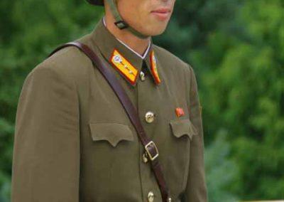 NorthKorea_517_soldier
