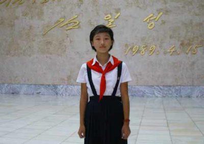 NorthKorea_530_girl