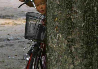 NorthKorea_777_boy_on_bike