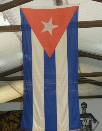 cuba-01-Cuban-flag