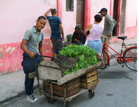 cuba-03-Young-vendor-in-Havana