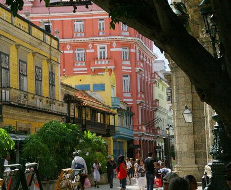 cuba-135-Havana-street