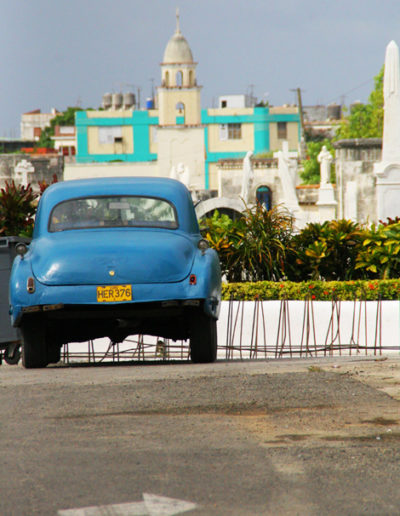 cuba-33-Old-cars,-now-taxis