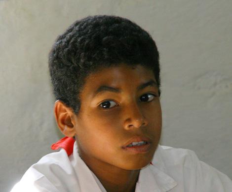 cuba-37-Student-in-Cienfuegos