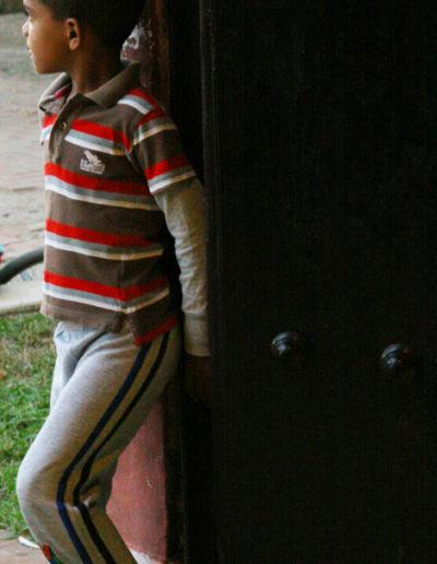 cuba-511-After-school-in-Havana