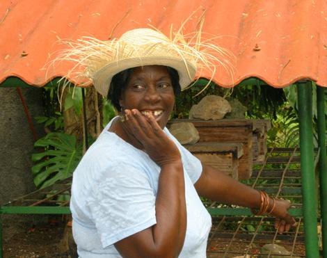 cuba-515-Organic-farmer