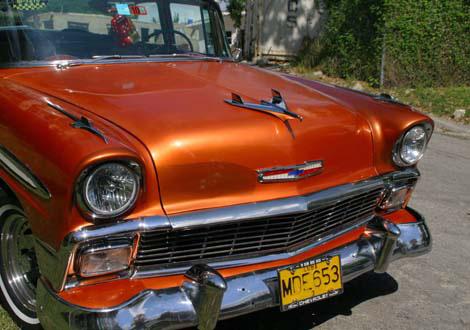 cuba-527-Classic-car---55-Chevy