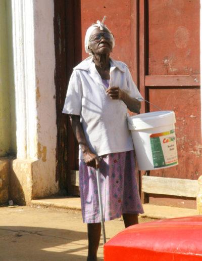 cuba-53-Woman-in-Central-Cuba