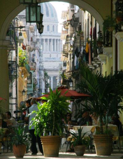 cuba-60-Eclectic-Havana