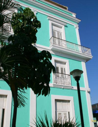 cuba-62-Colonial-Cuban-architecture