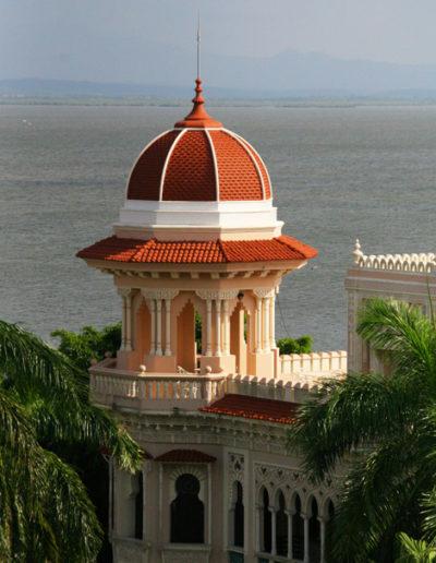 cuba-636-Colonial-architecture-in-Cienfuegos