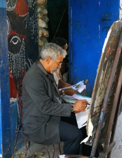 cuba-639-Cuban-artist