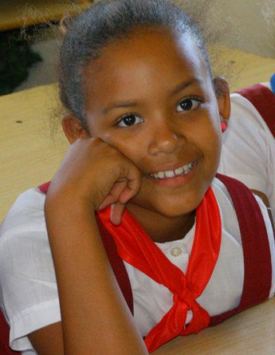 cuba-647-School-girl-eager-to-learn