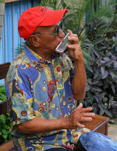 cuba-651-Musician-in-Cienfuegos