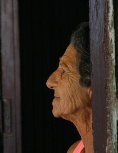 cuba-655-Proud-woman-in-Central-Cuba