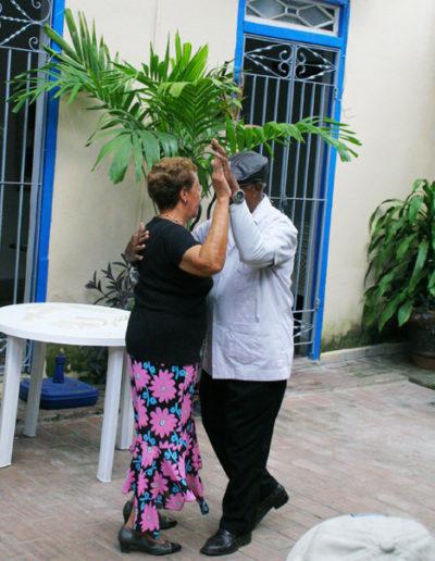 cuba-67-Salsa-dancing