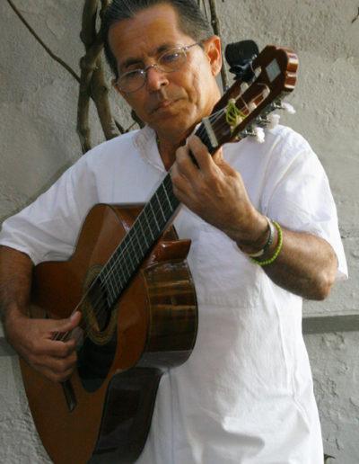 cuba-68-Musicians-everywhere