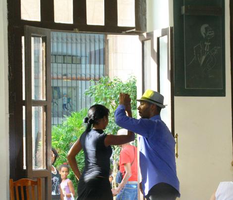 cuba-71.2-Cuban-rhythms