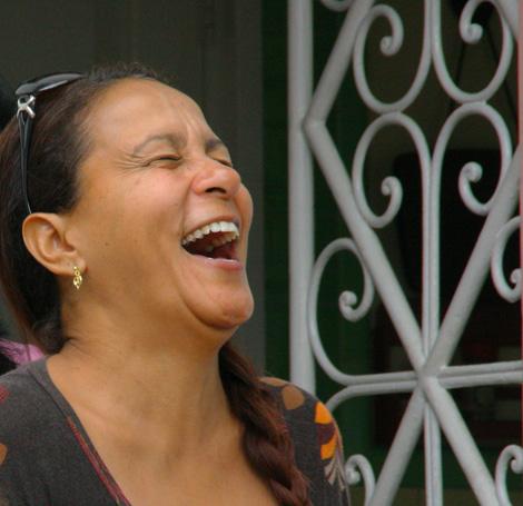 cuba-84.1-Joyfulness-abounds