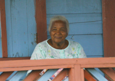 nicaragua-202-Miskito-woman-in-Tasbapounie