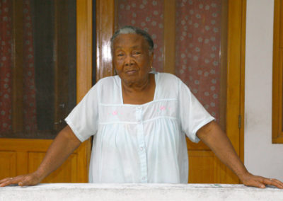 nicaragua-215-Creole-woman-in-Eastern-Nicaragua
