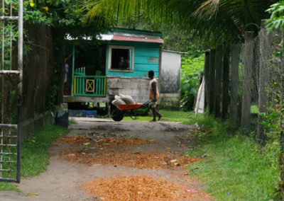nicaragua-238-Rural-life-in-Pearl-Lagoon