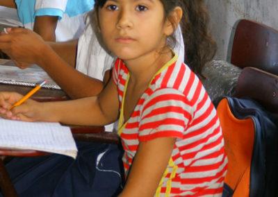 nicaragua-251-Classroom-in-Eastern-Nicaragua