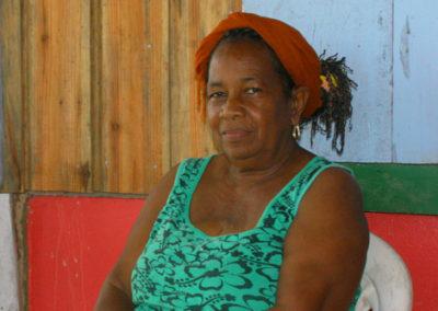 nicaragua-502-Community-leader-in-Tasbapounie