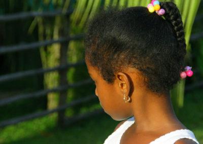 nicaragua-516-Young-girl-in-Eastern-Nicaragua