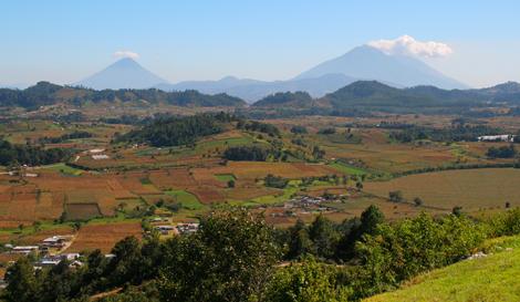 guatemala-300 Highlands