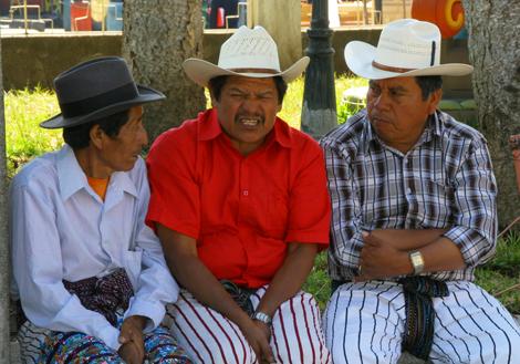 guatemala-307 Sharing a great story