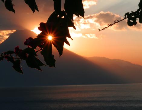 guatemala-309 Lake Atitlan