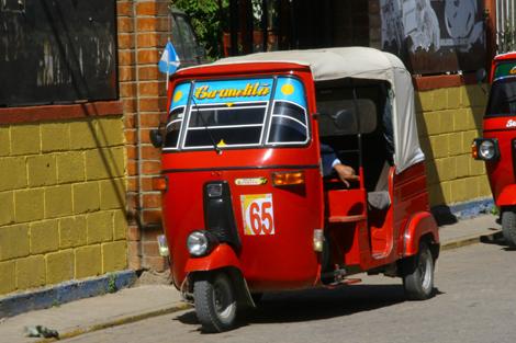 guatemala-393 Tuk-tuk