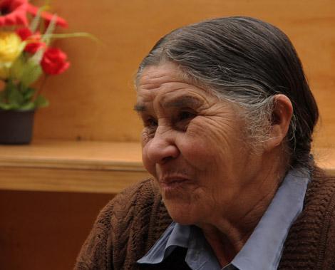 020 2 Chile  2013