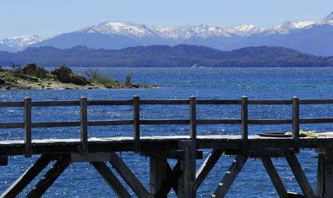 Brazil 170 Bariloche Patagonia 1 2013