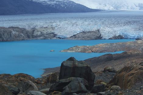 Brazil 252 Calafate Upsula Glacier 6