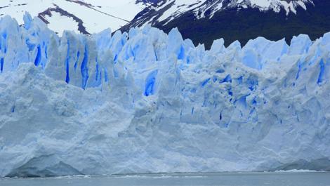 Brazil 271  Perito Moreno Glacier