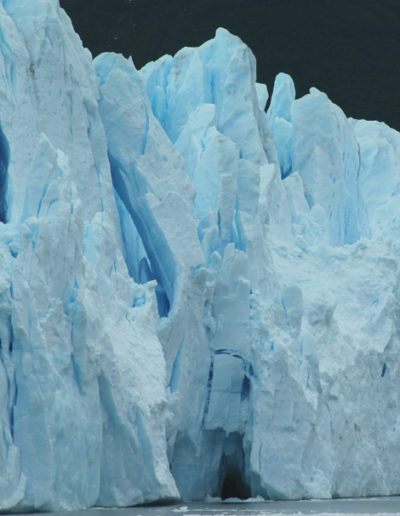 Brazil 278  Perito Moreno Glacier
