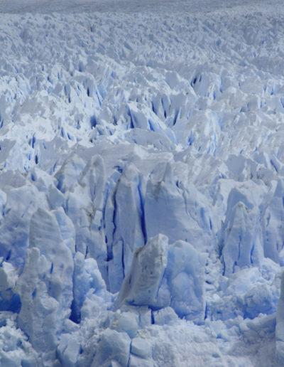 Brazil 327 Perito Moreno Glacier