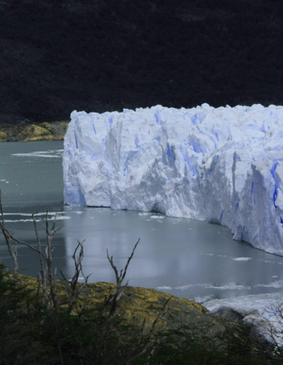 Brazil 328 Perito Moreno Glacier