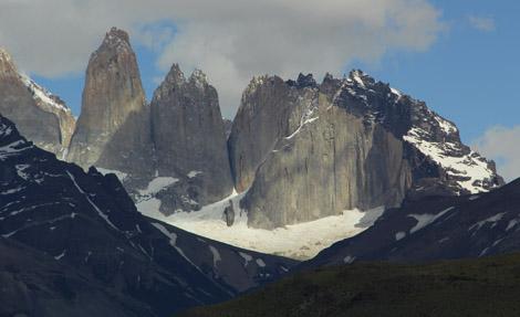 Chile 102 2 2013