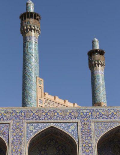 iran_003_MINARETTES