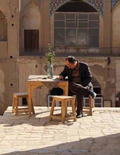iran_004_MAN_SITTING