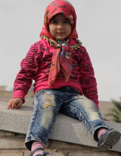 iran_005_GIRL