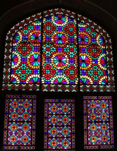iran_110_STAINED_GLASS